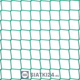 siatka-na-lozeczka-45x45-3mm-pp