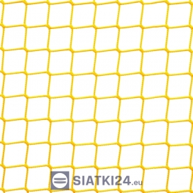 siatka-asekuracyjna-8x8-5mm-pp-