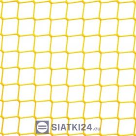 siatka-dekarska-8x8-5mm-pp-