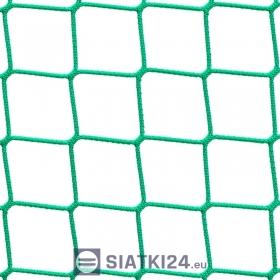 siatka-dekarska-10x10-5mm-pp