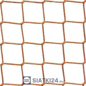 siatka-na-pilkochwyt-12x12-4mm-pp
