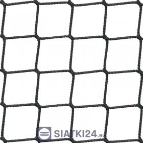 siatka-na-pilkochwyt-8x8-5mm-pp-