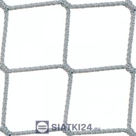 siatka-ochronna-na-wymiar-12x12-5mm-pp