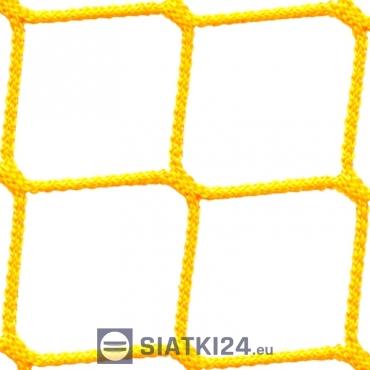 siatka-na-pilkochwyt-12x12-3mm-pp