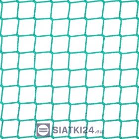 siatka-na-ogrodzenie-boiska-45x45-3mm-pp