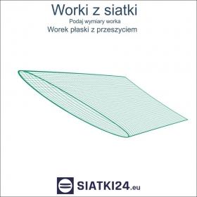 siatka-na-ogrodzenie-boiska-10x10-5mm-pp