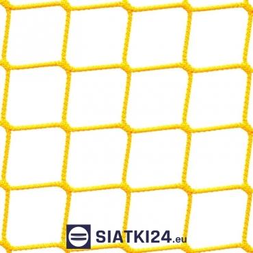 Siatka zabezpieczająca do ochrony - siatka na woliery do hodowli ptaków - 5 x 5 / 2
