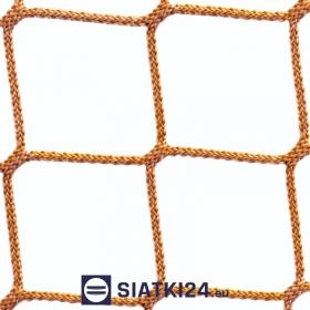 siatka-na-kotary-grodzace-45x45-3mm-pp