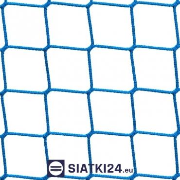 siatka-ochronna-na-wymiar-45x45-3mm-pp
