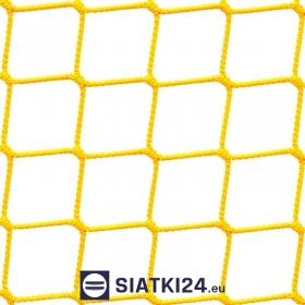 Siatki do zabezpieczenia - siatka na kontenery - 4,5 x 4,5 / 4