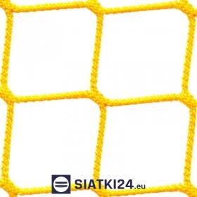 siatka-na-wymiar-45x45-4mm-pp