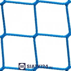 SIATKI DLA KOTA - siatka zabezpieczająca dla kota - 1 mm / 2,8 x 2,8 cm