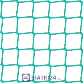 siatka-ochronna-na-wymiar-12x12-4mm-pp