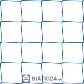 siatka-na-ogrodzenie-boiska-10x10-3mm-pp